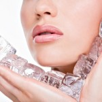 Les effets de l'hiver sur notre peau
