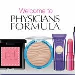 Physicians Formula : La marque n°1 aux USA