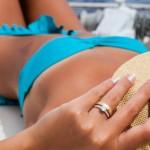 Bronzage : 6 Choses à savoir pour le prolonger