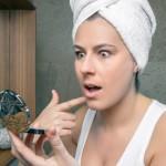 Comment en finir avec l'acné adulte ?