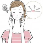 Acné hormonale : Préventions et traitements