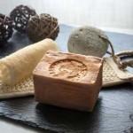 5 raisons pour passer au savon bio