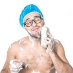 Pourquoi préférer un savon naturel à un gel douche ?