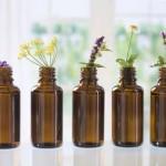 Les meilleures huiles essentielles antirides