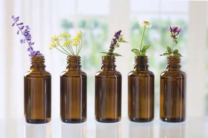 Les Meilleures Huiles Essentielles Antirides Cosmetilt