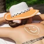 4 conseils pour bronzer sans risque de coups de soleil
