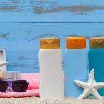 Les crèmes solaires bio sont-elle vraiment efficaces ?