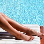 4 astuces pour bien préparer sa peau pour l'été