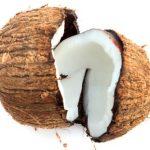 Les bienfaits de l'huile de coco sur la peau