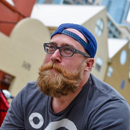 style de barbe fabulous download style de caractre de barbe de cheveux duhommes hippie de. Black Bedroom Furniture Sets. Home Design Ideas