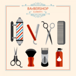 Bien entretenir sa barbe : les produits indispensables