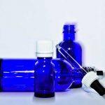 Eaux florales bio : l'hydrolat pour votre peau !