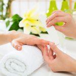 Manucure : prenez soin de vos mains